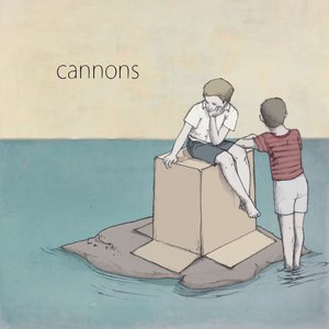 Cannons EP