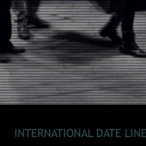 Аватар для International Date Line