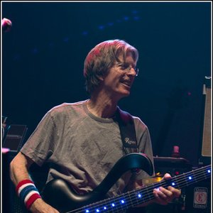 Avatar for Phil Lesh & Friends