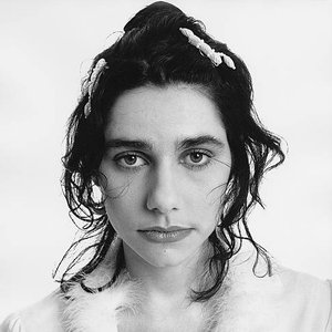 Avatar for PJ Harvey