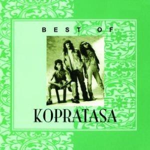 Best Of Kopratasa
