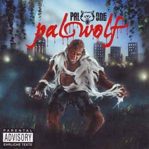 Palwolf