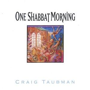 One Shabbat Morning