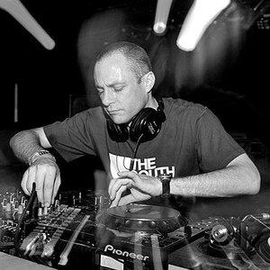 Аватар для The DJ Producer