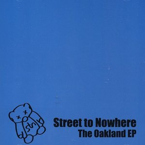 The Oakland EP