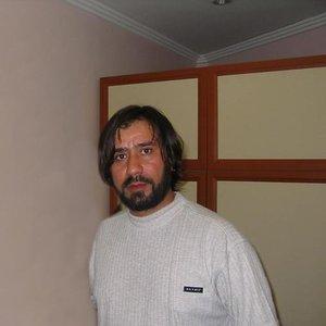 Avatar for Osman Öztunç