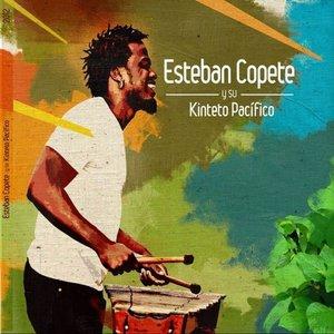 Esteban Copete y su Kinteto Pacifico