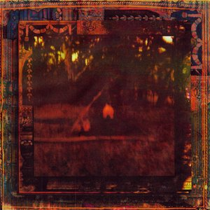 Altar of Rust (Vastmeadow Anthems III)