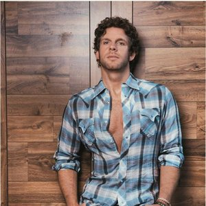 Avatar for Billy Currington
