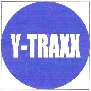 Y traxx