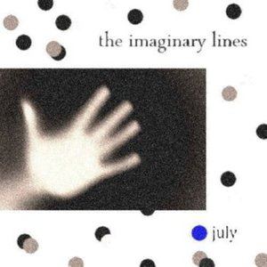 Avatar de the imaginary lines