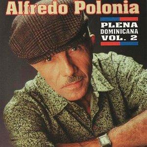 Avatar for Alfredo Polonia
