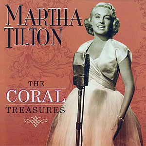The Coral Treasures