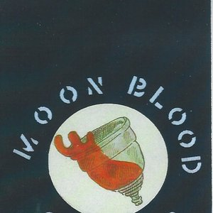 Avatar for Moon Blood