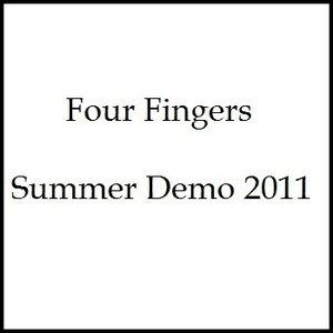 Summer Demo 2011