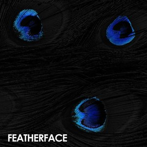 Avatar for Featherface