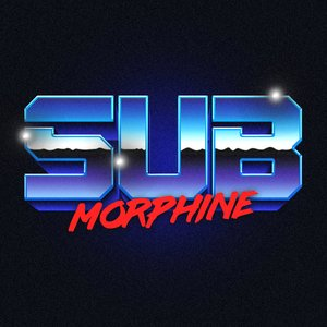 Avatar for Sub Morphine