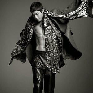 Аватар для 김현중