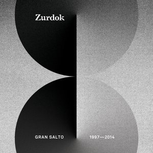 Gran Salto 1997-2014