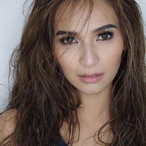 Avatar for Jennylyn Mercado
