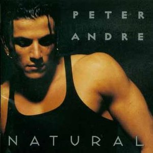 Natural (Eastwest Release)
