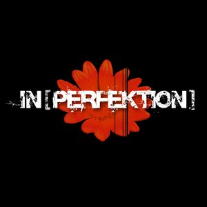 In[Perfektion]