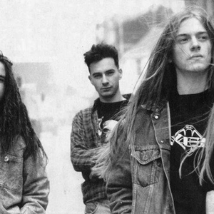 Carcass photo provided by Last.fm