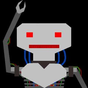 Avatar de Bitbot