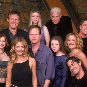Avatar for Buffy Cast