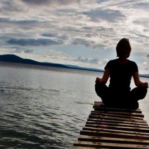Avatar for Relaxation & Meditation