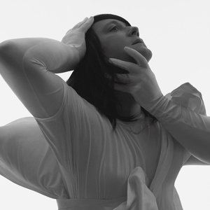 Avatar for ANOHNI