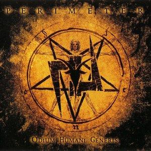 Odium Humani Generis