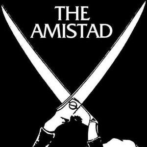 Avatar for The Amistad