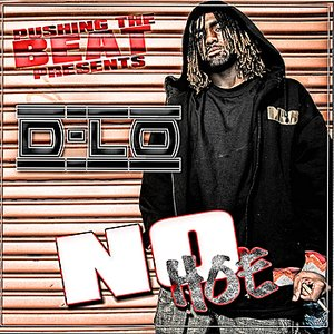 NoHoe