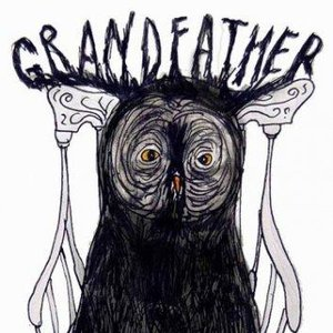 Avatar for Grandfather Birds