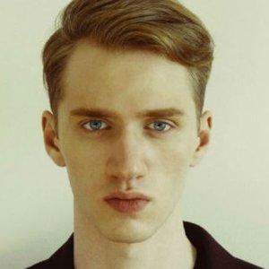 Аватар для Kirill Richter
