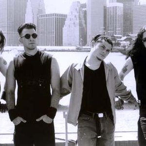 Avatar for Life of Agony