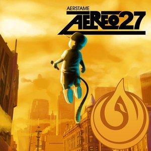 Aereo 27