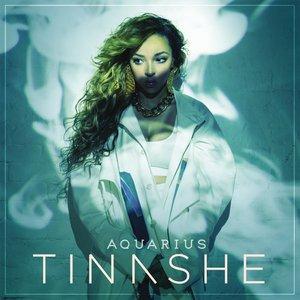 Aquarius (Japan Version)