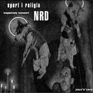 Awatar dla NRD