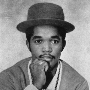 Avatar for Prince Buster