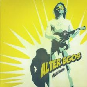 Alter Egos (Original Motion Picture Soundtrack)