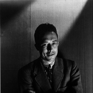 Avatar for Albert Camus