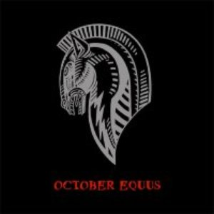 October Equus