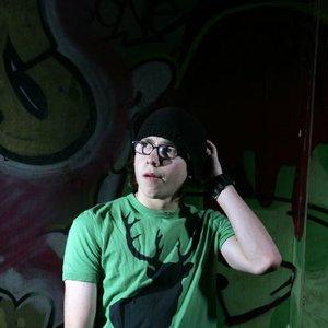 Avatar for Sid (Mike Bailey)