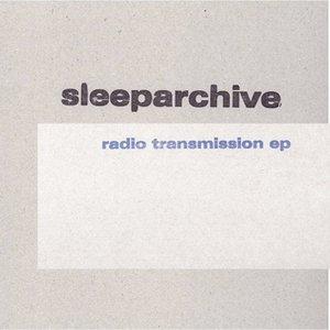 Radio Transmission EP