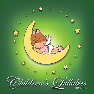 Children's Lullabies: Disney