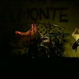 Imagen de 'The Man From Delmonte'