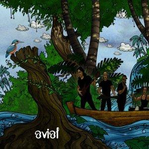 Image for 'Avial'
