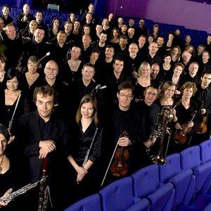 Avatar for BBC Philharmonic Orchestra